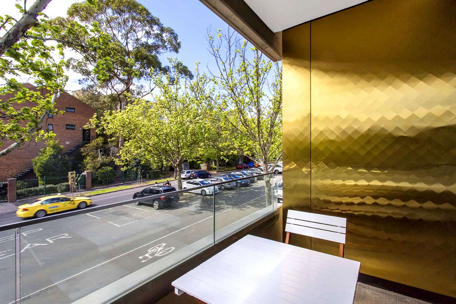 image for 104/475 Cardigan Street, Carlton, Melbourne