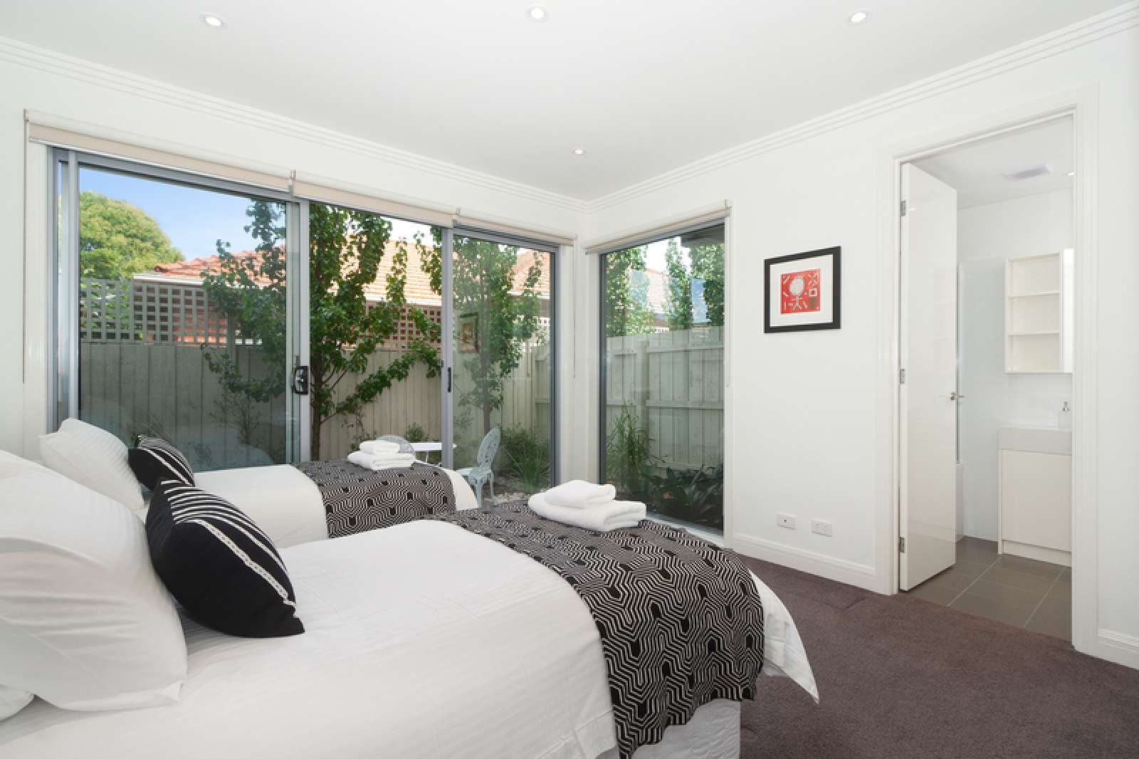 image for 16/293-295 Hawthorn Road, Caulfield, Melbourne