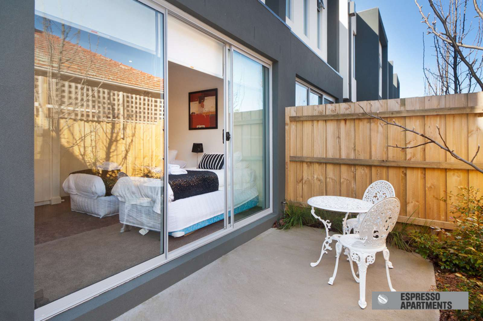 image for 18/293-295 Hawthorn Road, Caulfield, Melbourne