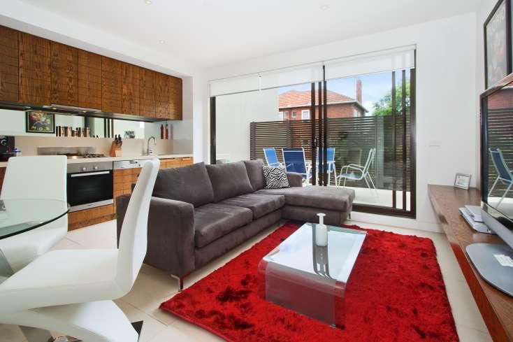 image for 208/27 Herbert Street, St Kilda, Melbourne