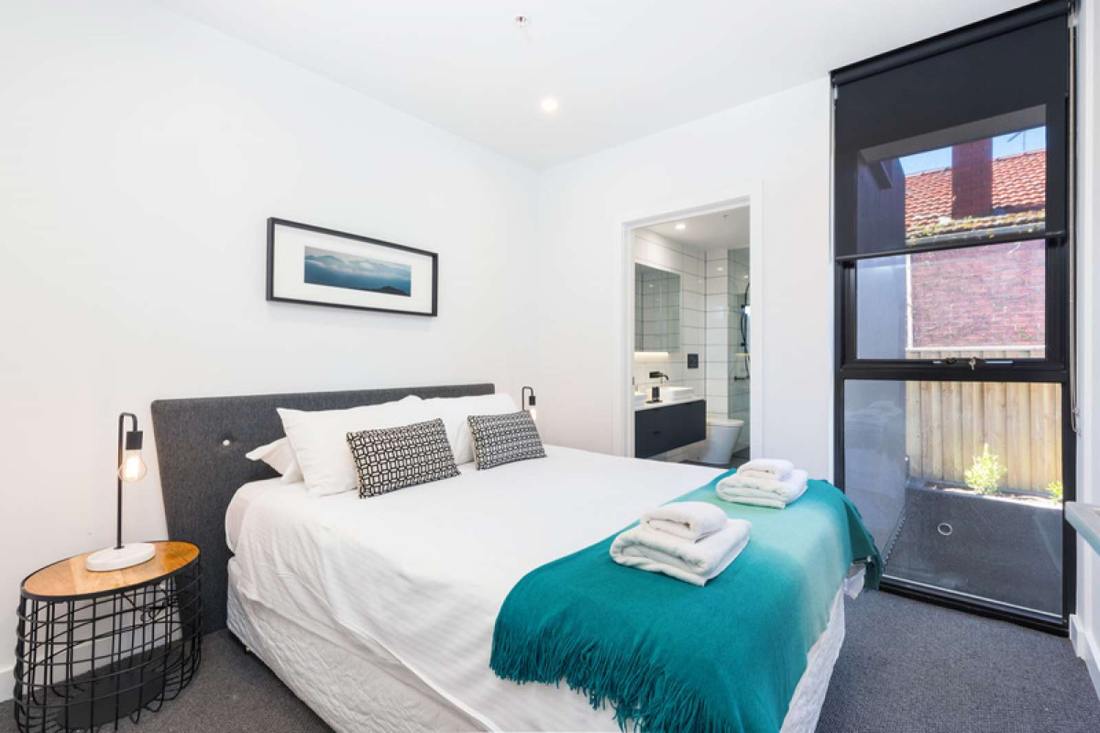 image for G03/88 Orrong Crescent, Caulfield, Melbourne